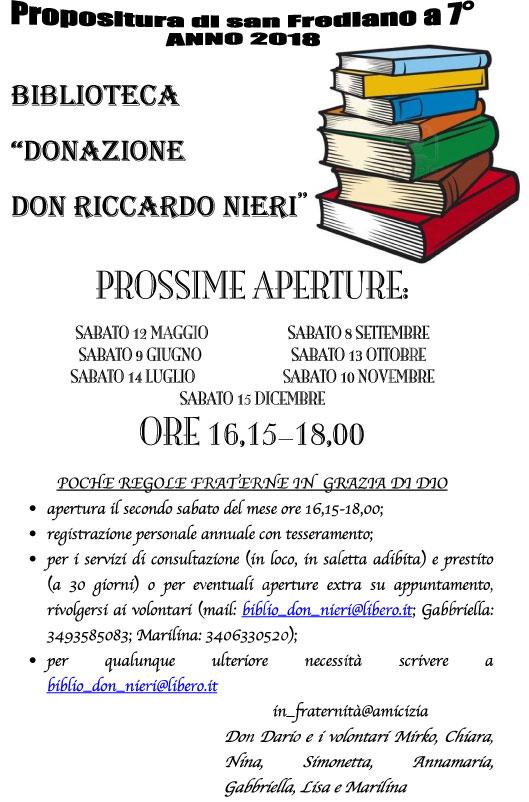 Propositura di San Frediano a Settimo - PISA - ITALY